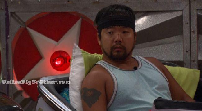 Big-Brother-18 2016-07-20 15-17-37-648