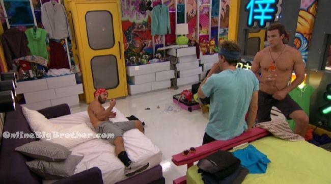 Big-Brother-18 2016-07-26 20-43-38-582