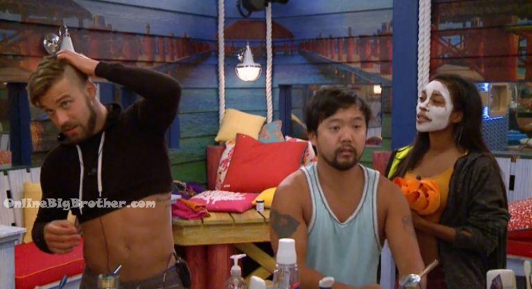 Big-Brother-18 2016-08-02 04-28-38-368