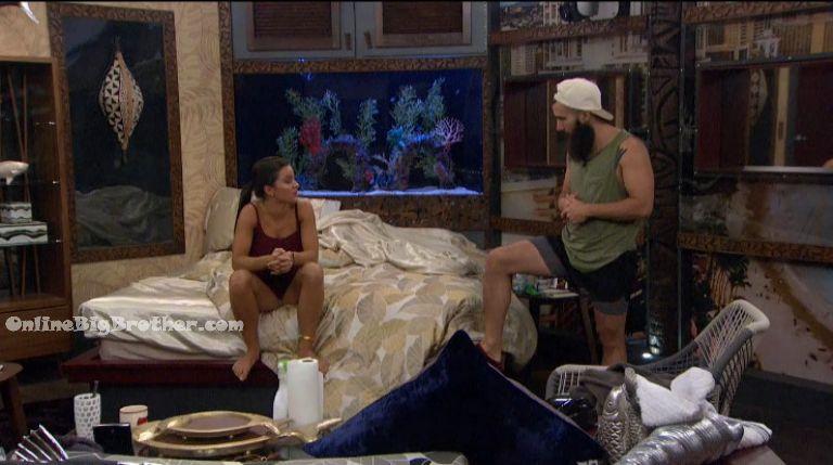 Big-Brother-18 2016-08-02 15-30-30-604