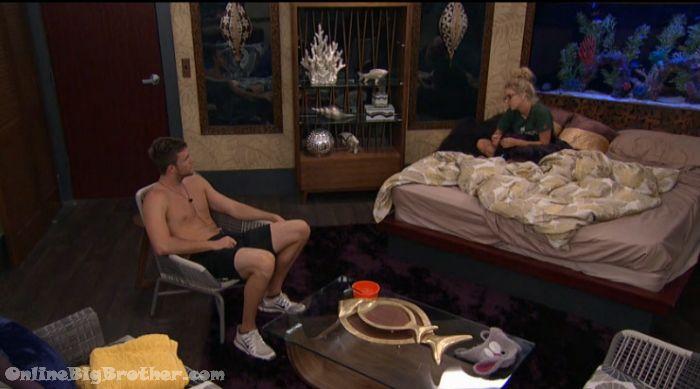 Big-Brother-18 2016-08-09 16-45-57-580