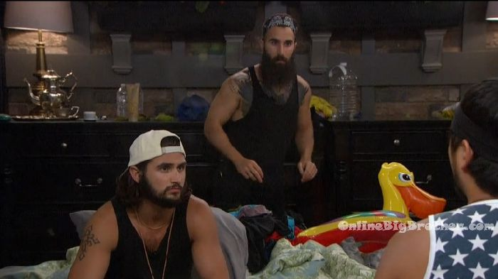 Big-Brother-18- 2016-08-11 23-11-29-564