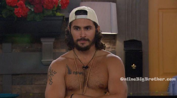 Big-Brother-18- 2016-08-12 19-51-08-478