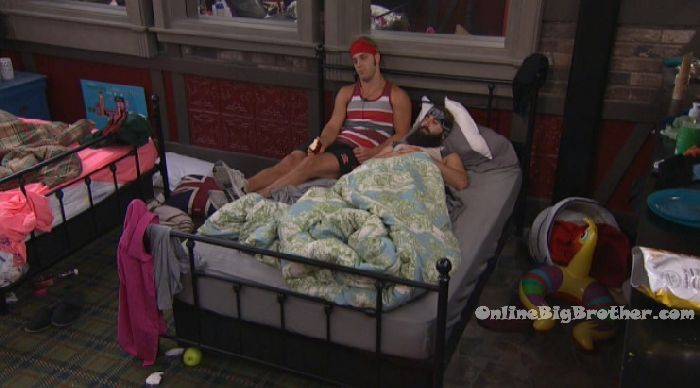 Big-Brother-18- 2016-08-12 20-09-00-596