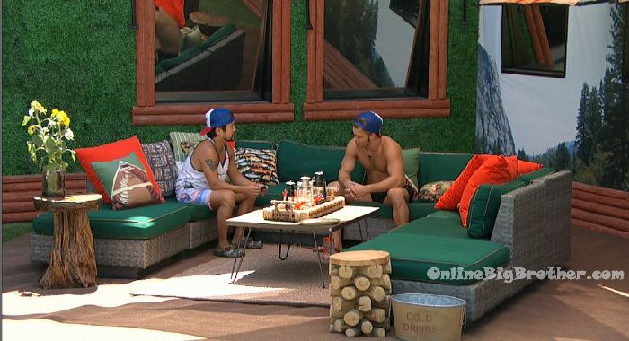Big-Brother-18- 2016-08-14 14-10-36-631