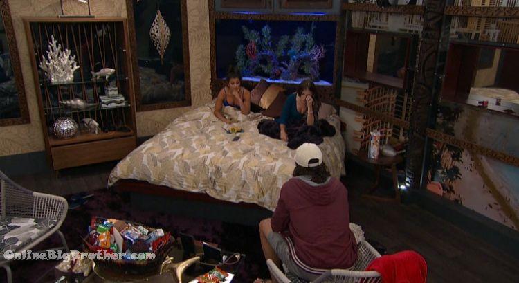 Big-Brother-18 2016-08-19 16-55-05-980