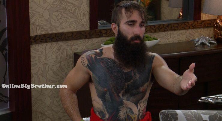 Big-Brother-18 2016-08-20 06-03-53-445