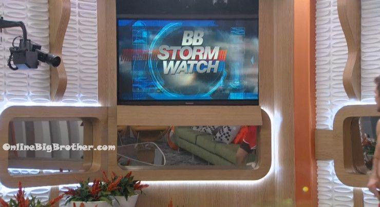 Big-Brother-18 2016-08-20 06-35-57-548