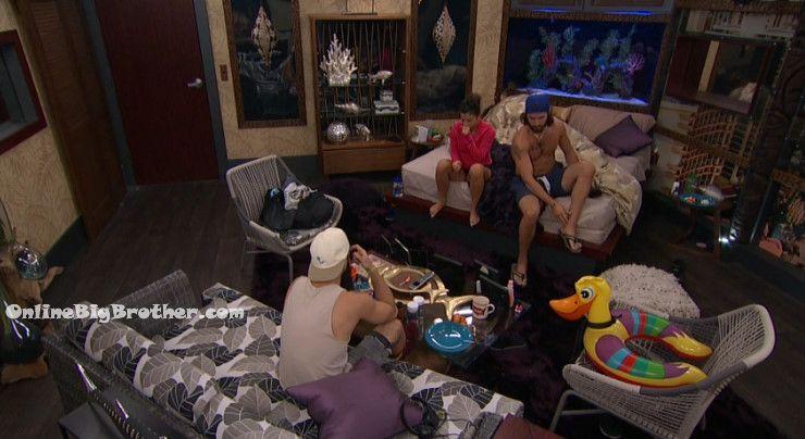Big-Brother-18 2016-08-20 09-26-36-339