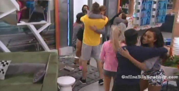 Big-Brother-18- 2016-08-25 18-45-12-610