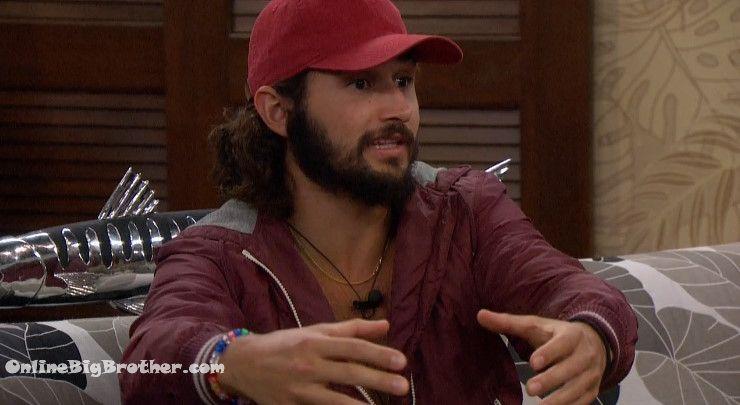 Big-Brother-18 2016-08-27 09-57-24-462