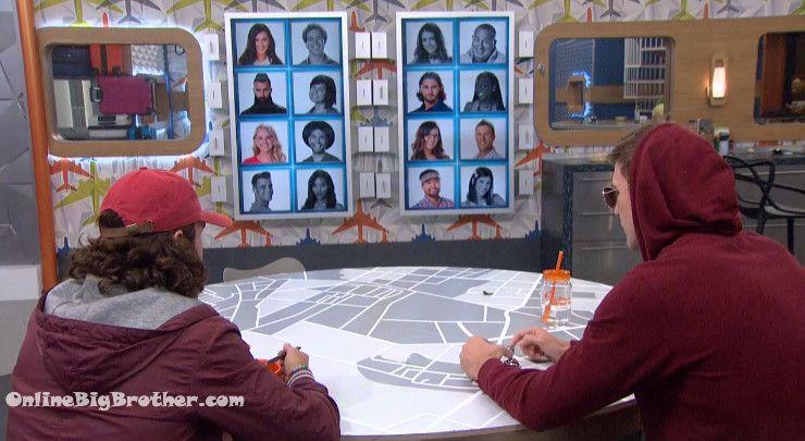 Big-Brother-18 2016-08-27 11-45-57-291