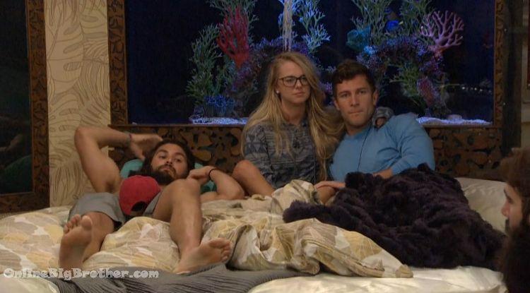Big-Brother-18 2016-08-31 14-59-08-128