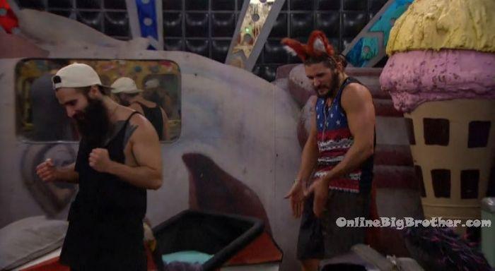 Big-Brother-18- 2016-09-01 20-52-59-735