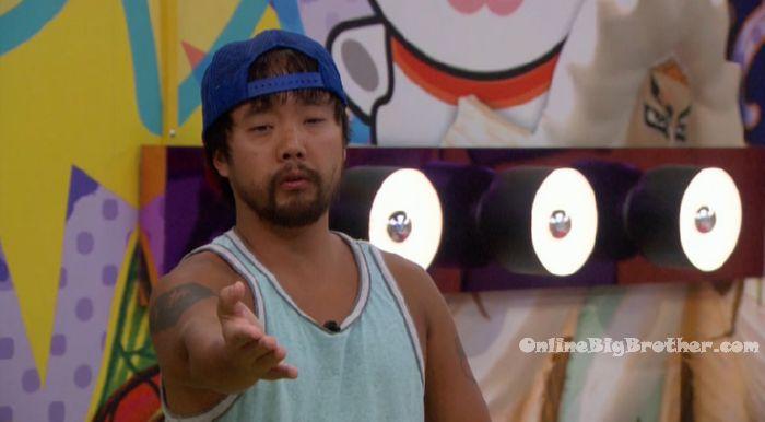 Big-Brother-18- 2016-09-07 04-00-06-655