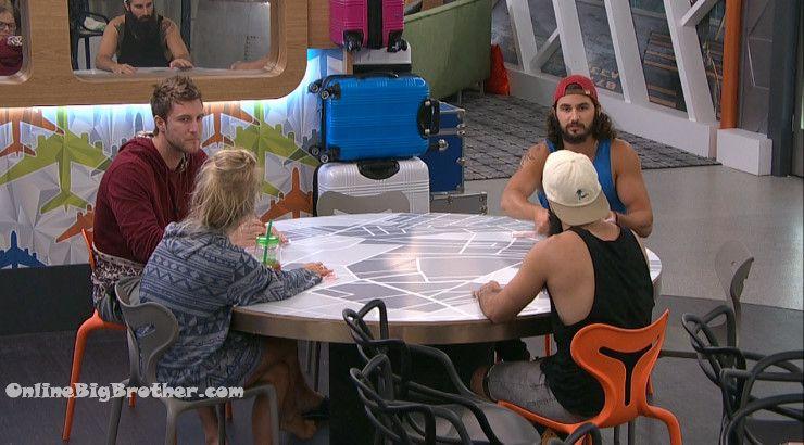 Big-Brother-18 2016-09-07 16-18-17-714