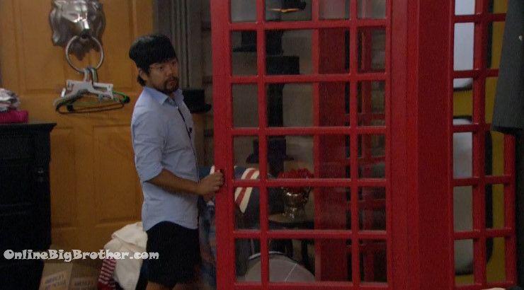 Big-Brother-18 2016-09-08 20-54-16-871