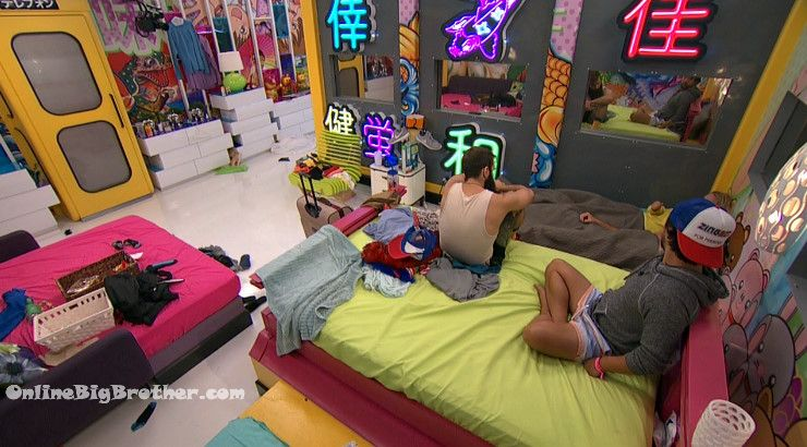 Big-Brother-18 2016-09-08 21-58-53-215