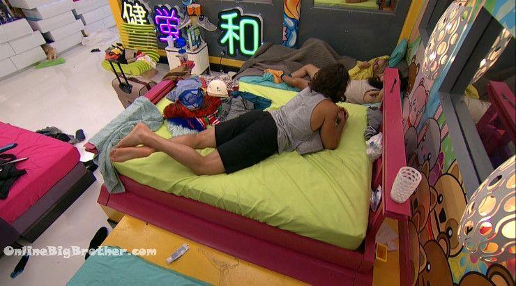 Big-Brother-18 2016-09-08 22-45-47-097