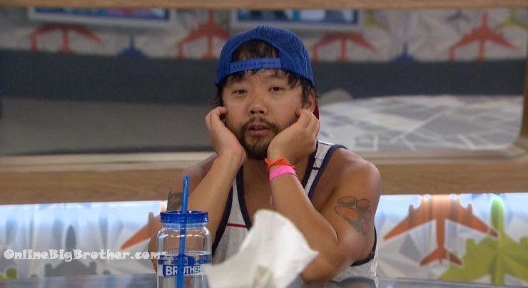 Big-Brother-18 2016-09-09 19-59-25-692