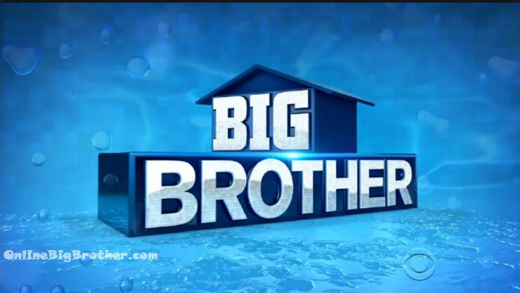 Big-Brother-18 2016-09-14 17-03-34-196