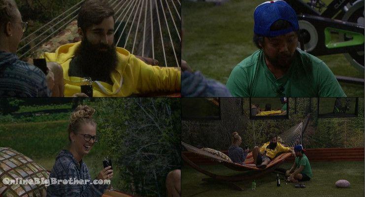 Big-Brother-18 2016-09-18 21-36-16-923