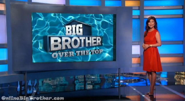 Big-Brother-18 2016-09-28 19-03-04-213