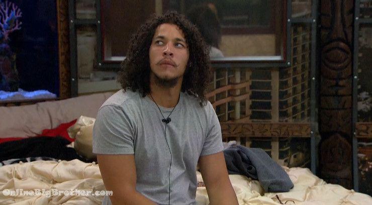 Big-Brother-18 2016-10-28 16-05-45-175