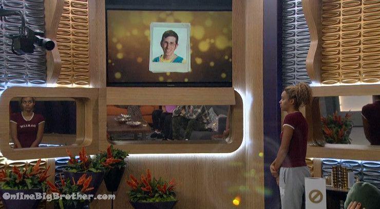 Big-Brother-18 2016-10-31 09-49-32-186