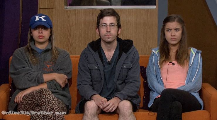 Big-Brother-18 2016-10-31 09-49-43-559