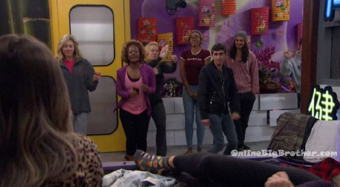 Big-Brother-Over-The-Top- 2016-10-14 03-47-15-242