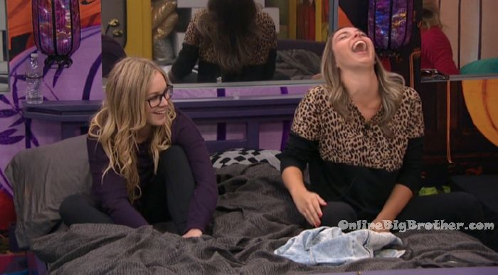 Big-Brother-Over-The-Top- 2016-10-14 03-48-37-306