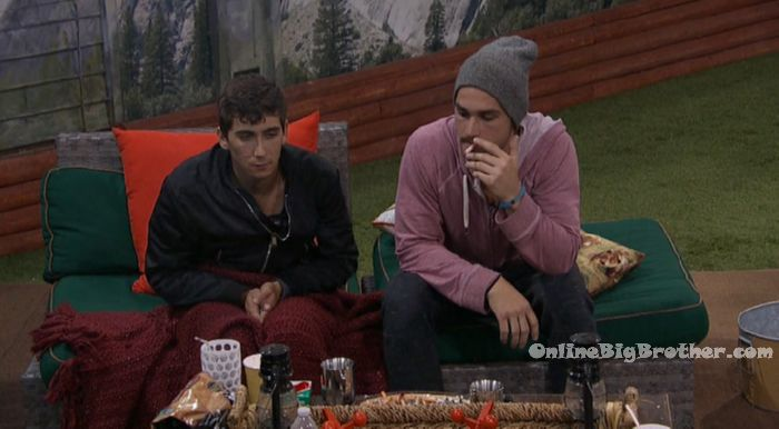 Big-Brother-Over-The-Top- 2016-10-14 03-55-17-390