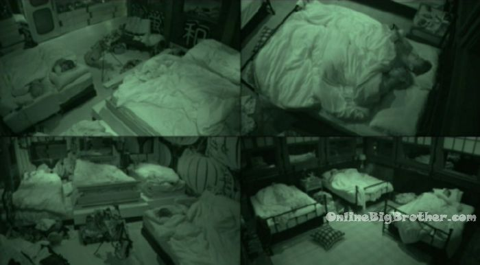 Big-Brother-Over-The-Top- 2016-10-14 04-50-02-265