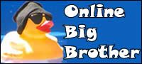 Big Brother Spoilers | OnlineBigBrother Live Feed Updates