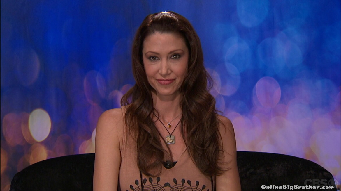 Big Brother Spoilers | Big Brother 20 Live Feed Updates & News