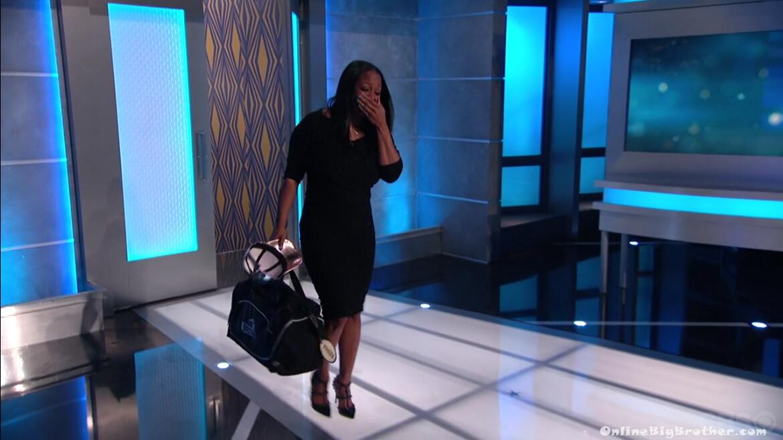 Celebrity Big Brother Season 20 Episode 12 Watch Online ...