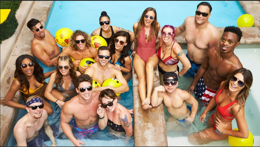 BB20-Swimsuits