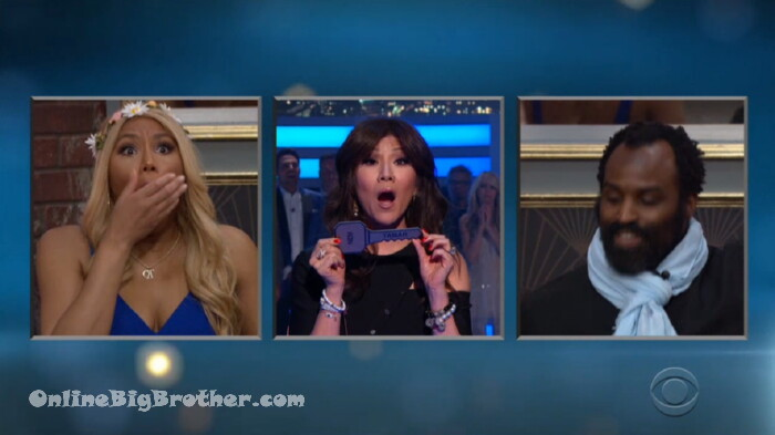 Celebrity <b>Big Brother</b> Spoilers | OnlineBigBrother Live Feed ...