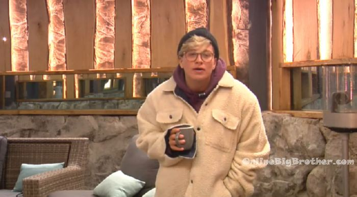 big brother canada 2019 morty