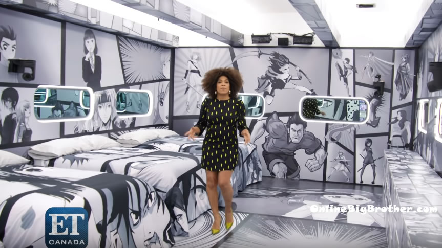 BBCAN8-Bedroom-Tour-1