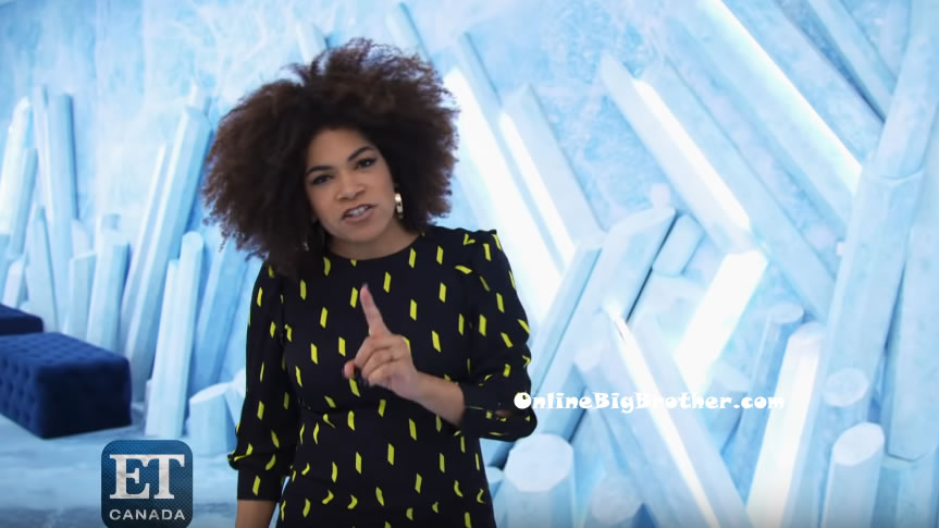 BBCAN8 Head of Household