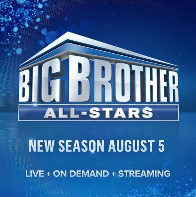 Big-Brother-22-All-Stars-1
