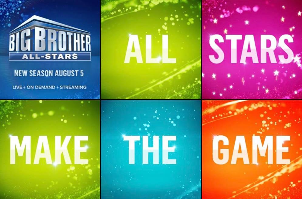Big-Brother-22-All-Stars-2