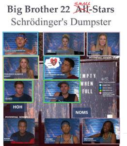 bb dumpster (2).jpg