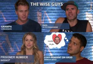 bb wise guys graphic.jpg