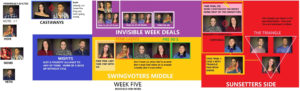 bbcan9 WEEK FIVEB.jpg