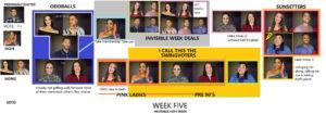 bbcan9 WEEK FIVEa.jpg