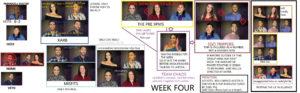 bbcan9 WEEK FOURC.jpg