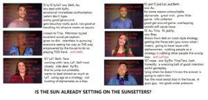 sunsetters.jpg